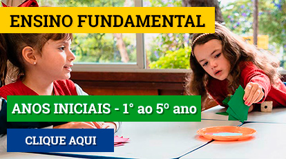 2021-slide-mobile-bg-ensino-fundamental