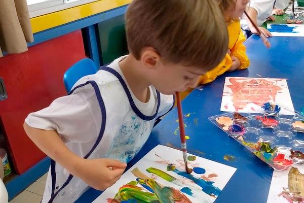 educacao_infantil_arte_02