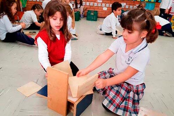 educacao_infantil_construtividade_01