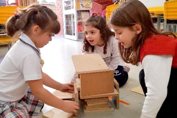 educacao_infantil_construtividade_02