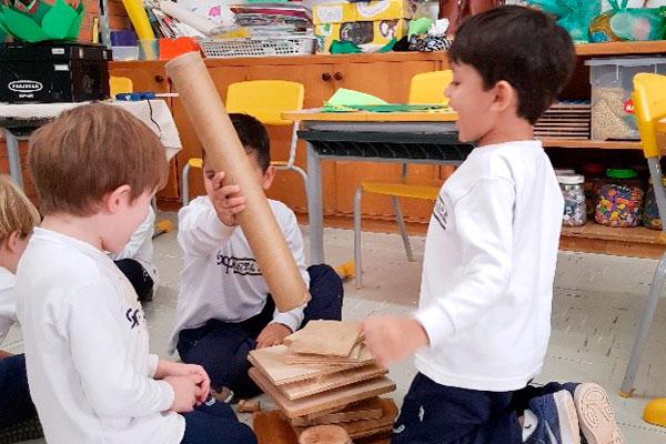 educacao_infantil_construtividade_03