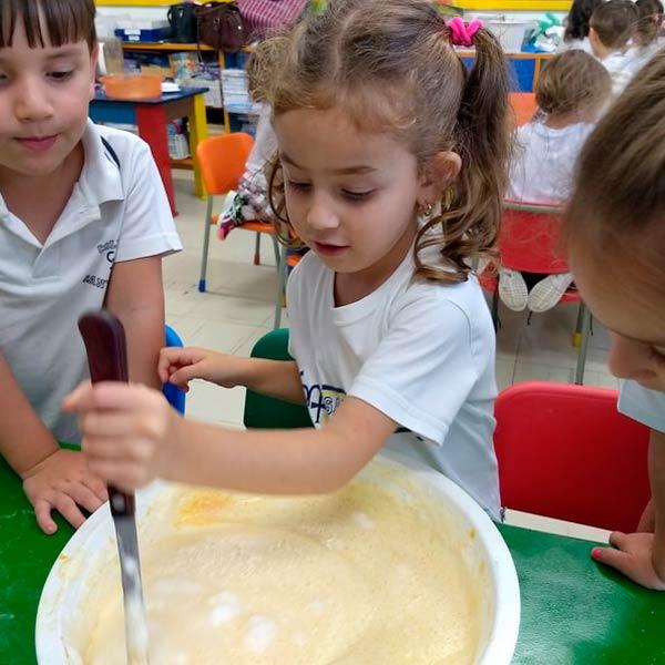 educacao_infantil_culinaria_02