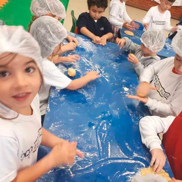 educacao_infantil_culinaria_03
