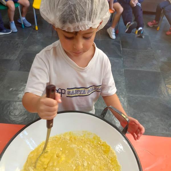 educacao_infantil_culinaria_05