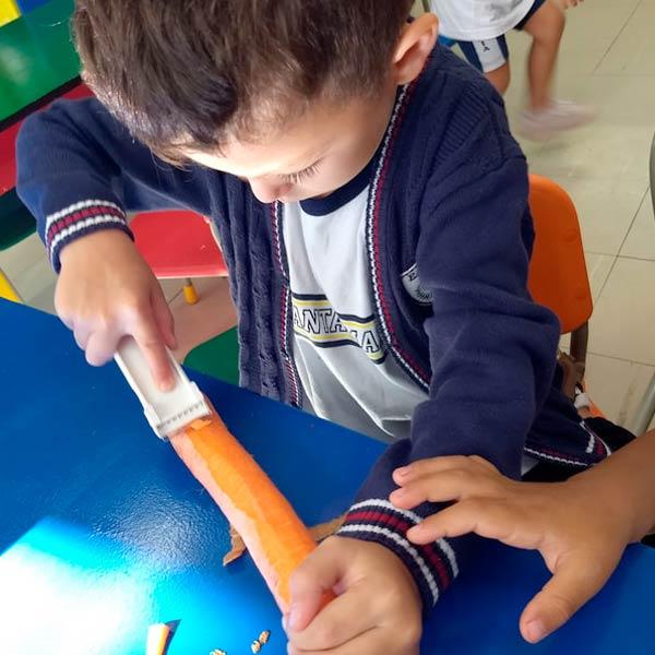 educacao_infantil_culinaria_06