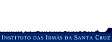 Logo Colégio Santa Maria
